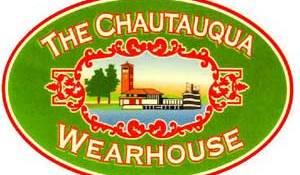 Chautauqua Wearhouse