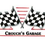 Crouch's Garage
