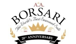 Borsari Food