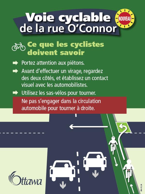 2016-212_oconnor-web_cyclist-fr