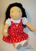 Waldorf-doll-022-800