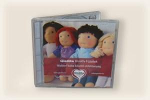 GKF-CD