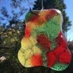 fairy garden craft picture
