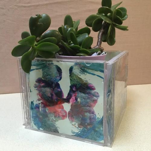 picture planters picture