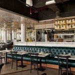 Top 25 Restaurant Design Trends Updated 2019 Glee Hospitality