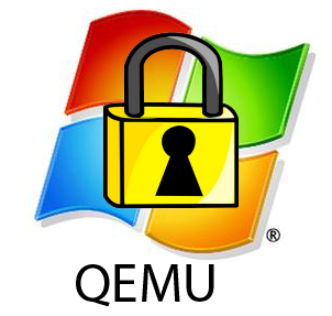 Gleescape com : Technology, Photography, Travel and More! – QEMU