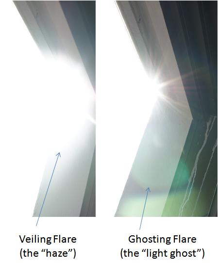 ghost_veiling