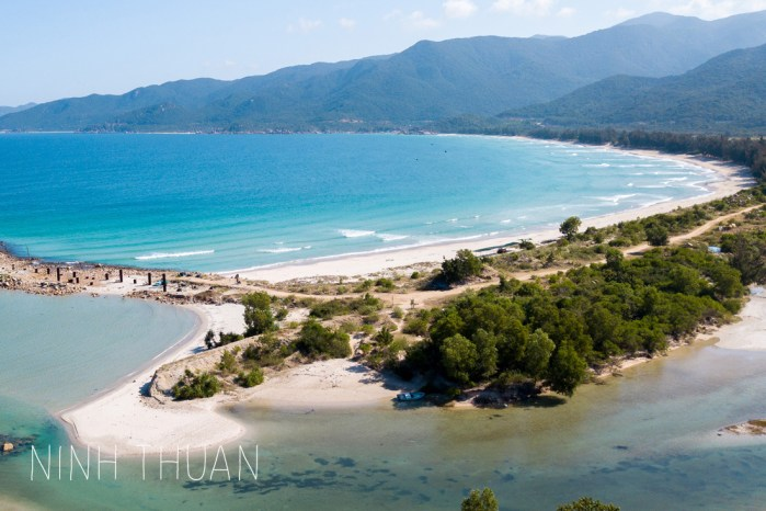 Ninh Thuan