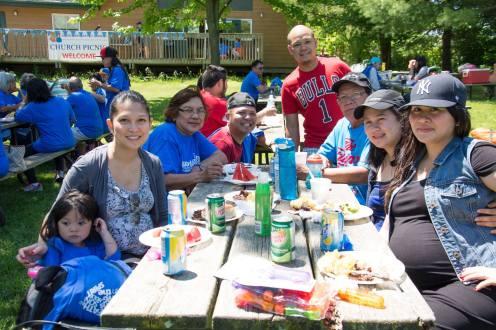 gbc-picnic-2016-10