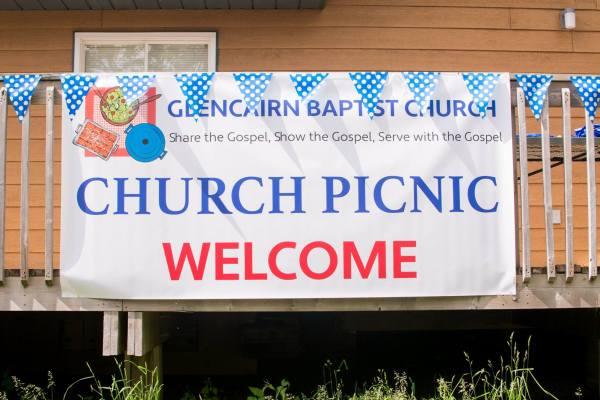 gbc-picnic-2016-14