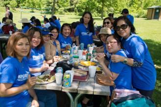 gbc-picnic-2016-5