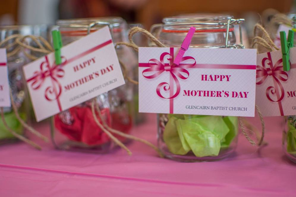 mothers-day-2016-26