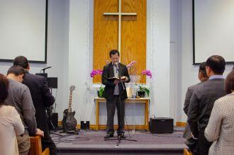 pastoral-installation-15