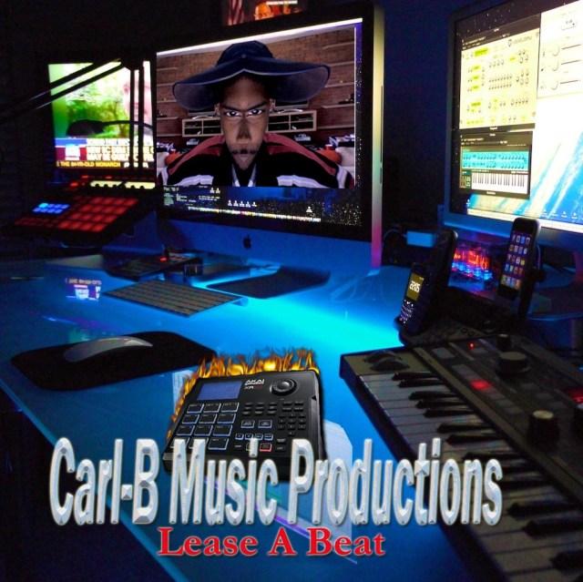carlb2