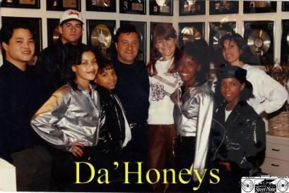 dahoneys5