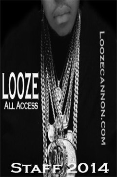 loozepass
