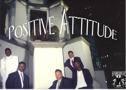 positiveatt3