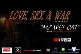 sexlovewar1