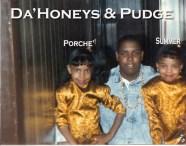 dahoneyspudge1