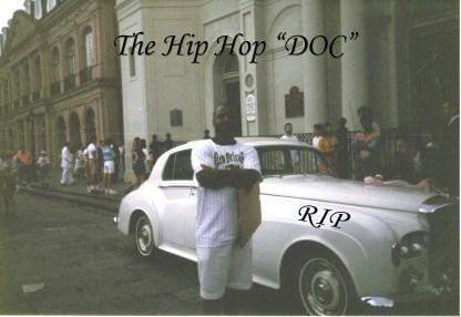 hiphopdoc