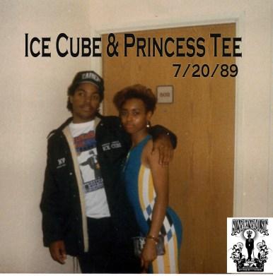 icecubetee