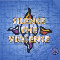 (Silence The Violence movement)