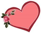 bright heart wedding ceremony fees