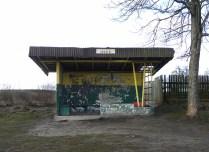 Kowalki bus station2