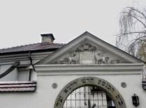 Krakow Schuel1