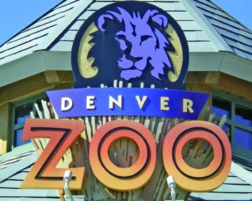 Zoo Poo 3 9-15
