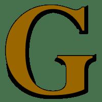 Glendale Homes of Luxury