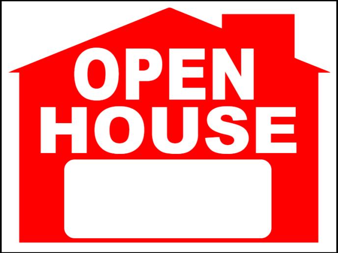 Open Houses in Glendale AZ