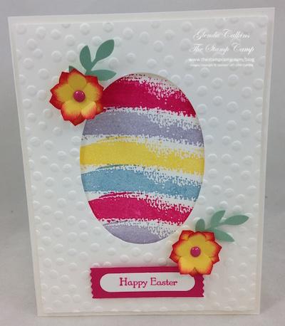 Easter Eggjpg