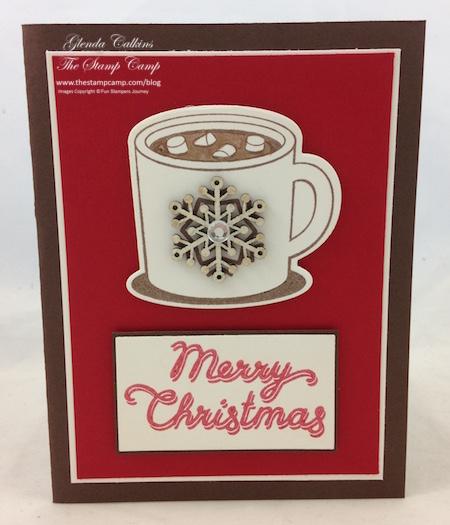 christmas-mug-copy