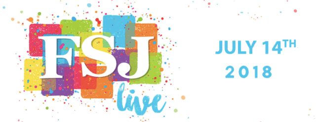 FSJ Live, Fun Stampers Journey, Glendasblog, thestampcamp