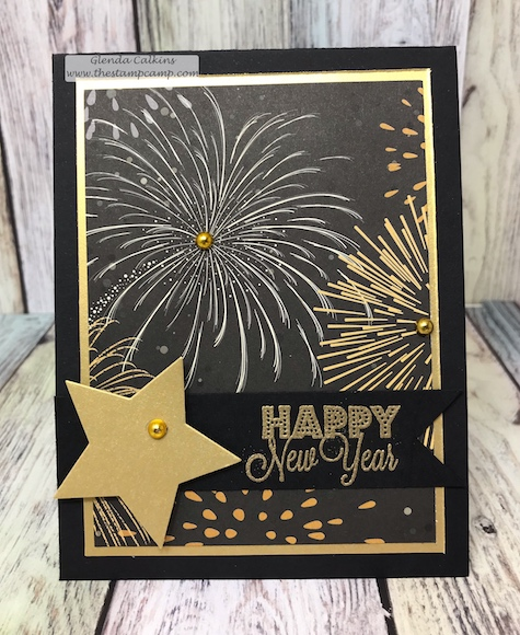 The Through the Years printed Paper Pack from Fun Stampers Journey makes creating a card for every occasion for every month super simple.  details www.thestampcamp.com #throughtheyears, #fsj, #thestampcamp, #newyear