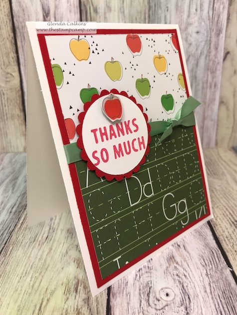 Through the Years printed papers has a print for every month of the year for your cards, scrapbook pages or 3D projects from Fun Stampers Journey. Pair it with the Annual Celebrations stamp set and you can create quick and easy cards for every month of the year. details: www.thestampcamp.com #papercraft #fsj #thestampcamp #handmadecards #crafts