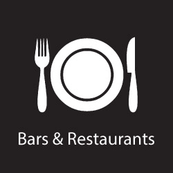 Pubs & Restaurants