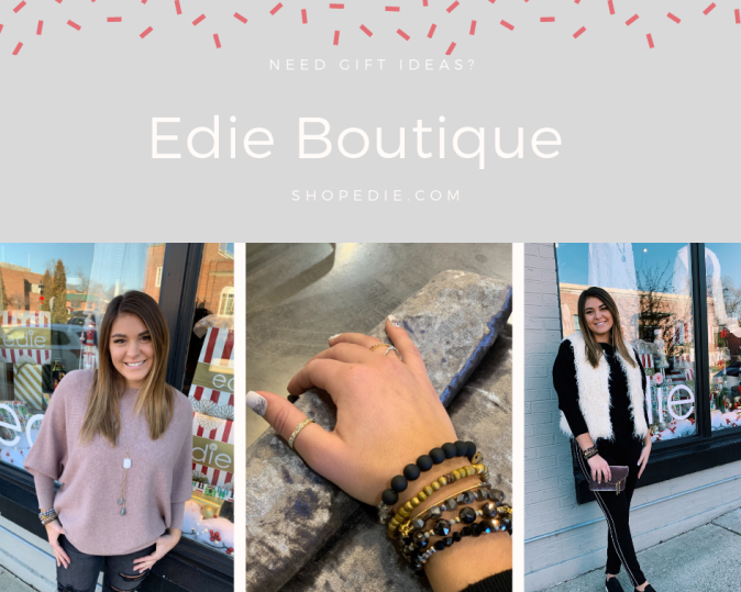 Edie Boutique-2.png