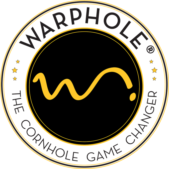 NEW_Warphole Badge_TRADEMARK COLOR (6-18-18) Social Media.png