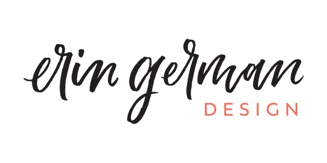 egd_logo