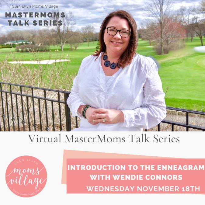 Copy of Mastermoms Talk series (5)