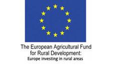 European Agricultural Fund