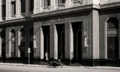 edificio-bacardi-havana