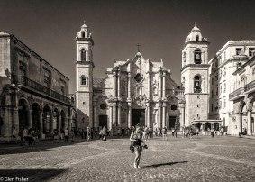 plaza-de-la-catedral-habana