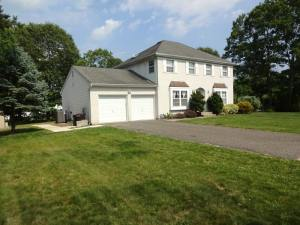 Coram Home For Sale
