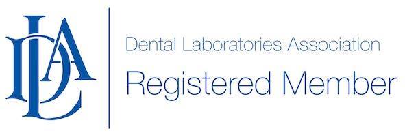 DLA Reg Member Logo