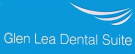 Glen Lea Dental Suite Logo