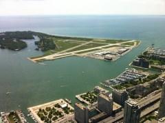 The island where the planes go. 21 Jul 2013.