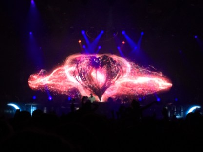 Armin Only: Intense